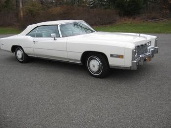 1976 Cadillac Eldorado ConvertibleBicentennial(C1314)-EXT (31).jpg