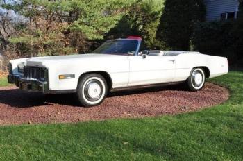 1976 Cadillac Eldorado Convertible(C1314)-Cover.jpg