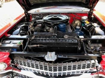 1959 Cadillac 62 series convertible C-1315 Eng-1.jpg