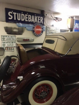 1932 Cadillac Roadster C1316-Ext 04.jpg
