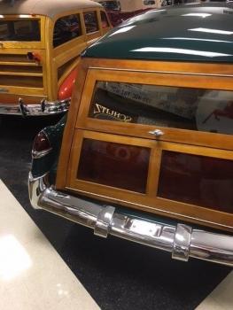 1949 Cadillac Woodie Wagon C1317-Exd 01.jpg