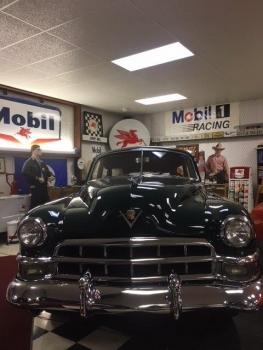1949 Cadillac Woodie Wagon C1317-Ext 01.jpg