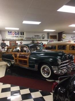 1949 Cadillac Woodie Wagon C1317-Ext 02.jpg