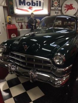 1949 Cadillac Woodie Wagon C1317-Ext 03.jpg