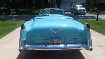 1954 Cadillac Eldorado Convertible C1318-Ext 04.jpg