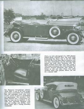 1930 V-16 Sport Phaeton C1319-Doc (2).jpg