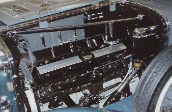 1930 V-16 Sport Phaeton C1319-Eng (1).jpg