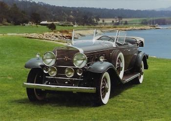 1930 V-16 Sport Phaeton C1319-Ext (1).jpg