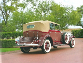 1930 Cadillac All Weather Phaeton C1320-Ext (2).jpg