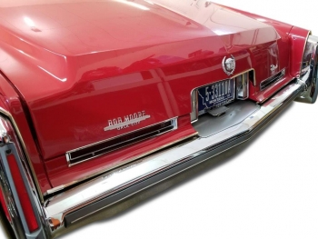 1976 Cadillac Eldorado Convertible C1321-Exd 01.jpg