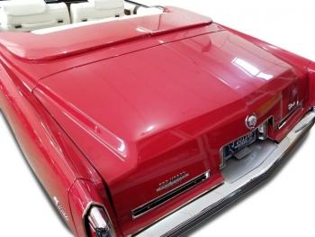 1976 Cadillac Eldorado Convertible C1321-Exd 02.jpg