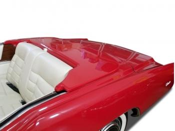 1976 Cadillac Eldorado Convertible C1321-Exd 03.jpg