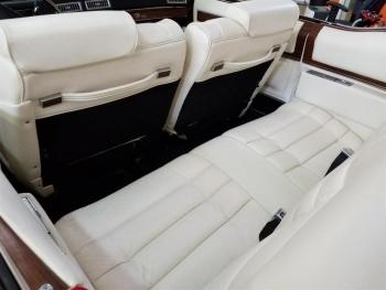 1976 Cadillac Eldorado Convertible C1321-Int 04.jpg