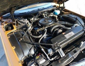 1976 Cadillac Fleetwood E\'legante C1323-Eng (1).jpg