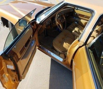 1976 Cadillac Fleetwood E\'legante C1323-Int (1).jpg