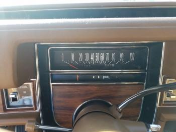 1976 Cadillac Fleetwood E\'legante C1323-Int (2).jpg