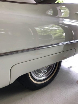 1959 Cadillac 62 Series C1325-Exd 1.jpg