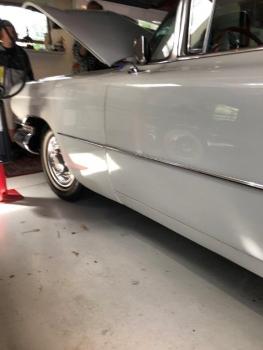 1959 Cadillac 62 Series C1325-Exd 3.jpg