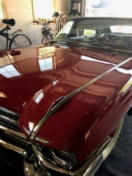 1959 Cadillac 62 Series Convertible C1326-Exd 5.jpg