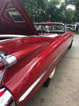 1959 Cadillac 62 Series Convertible C1326-Ext 2.jpg
