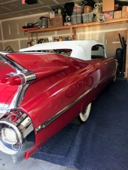 1959 Cadillac 62 Series Convertible C1326-Ext 5.jpg