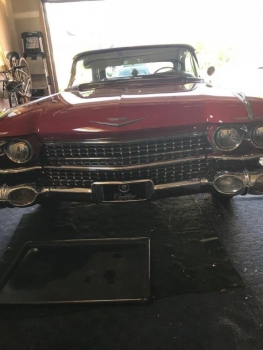 1959 Cadillac 62 Series Convertible C1326-Ext 6.jpg