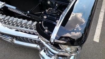 1959 Cadillac 62 Series Convertible C1327-Exd 2.jpg