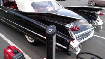 1959 Cadillac 62 Series Convertible C1327-Exd 5.jpg