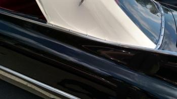 1959 Cadillac 62 Series Convertible C1327-Exd 6.jpg