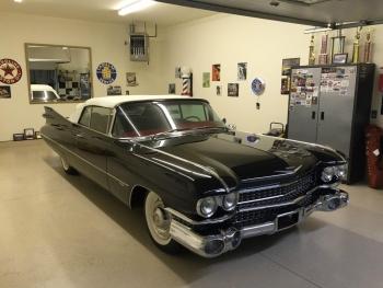 1959 Cadillac 62 Series Convertible C1327-Ext 1.jpg