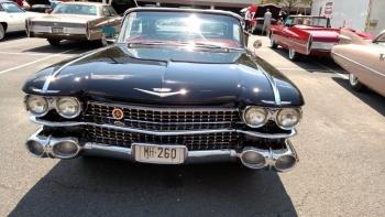 1959 Cadillac 62 Series Convertible C1327-Ext 2.jpg