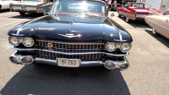 1959 Cadillac 62 Series Convertible C1327-Ext 3.jpg