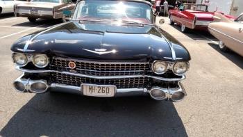 1959 Cadillac 62 Series Convertible C1327-Ext 3.jpg