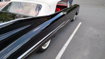 1959 Cadillac 62 Series Convertible C1327-Ext 4.jpg