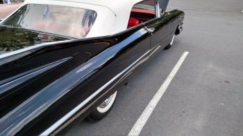 1959 Cadillac 62 Series Convertible C1327-Ext 4.jpg