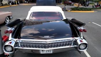 1959 Cadillac 62 Series Convertible C1327-Ext 5.jpg