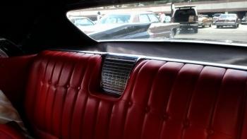 1959 Cadillac 62 Series Convertible C1327-Int 8.jpg