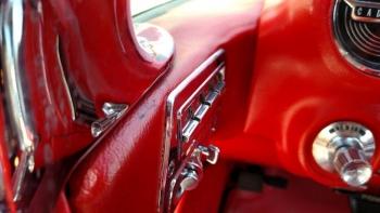1959 Cadillac 62 Series Convertible C1327-Int 13.jpg