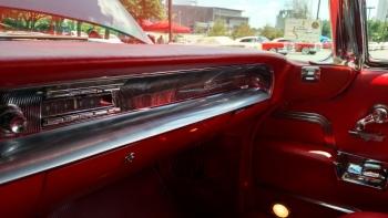 1959 Cadillac 62 Series Convertible C1327-Int 14.jpg
