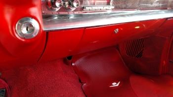 1959 Cadillac 62 Series Convertible C1327-Int 15.jpg
