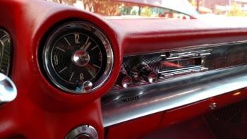 1959 Cadillac 62 Series Convertible C1327-Int 16.jpg