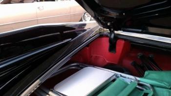 1959 Cadillac 62 Series Convertible C1327-Int 20.jpg