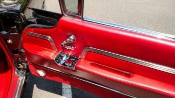 1959 Cadillac 62 Series Convertible C1327-Int 26.jpg