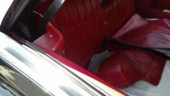 1959 Cadillac 62 Series Convertible C1327-Int 28.jpg