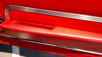 1959 Cadillac 62 Series Convertible C1327-Int 29.jpg