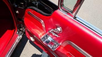 1959 Cadillac 62 Series Convertible C1327-Int 30.jpg