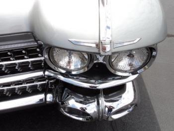 1959 Cadillac 62 Series Convertible C1328-Exd 3.jpg