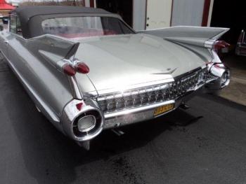 1959 Cadillac 62 Series Convertible C1328-Exd 4.jpg