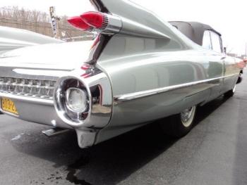 1959 Cadillac 62 Series Convertible C1328-Exd 8.jpg