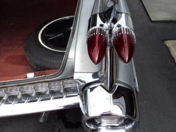 1959 Cadillac 62 Series Convertible C1328-Exd 12.jpg